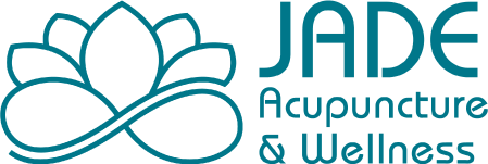 Jade Acupuncture and Wellness