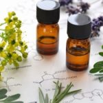 Essential Oils Usage and Safety: Myth busting and Misinformation